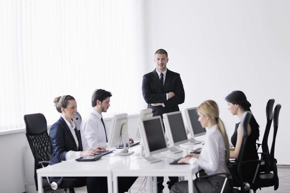 customer training_Fairdinkum consulting