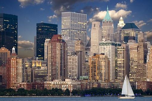 new-york-540807__340.jpg